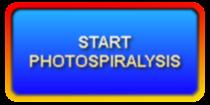 Start PhotoSpiralysis