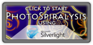 Start PhotoSpiralysis (Silverlight)